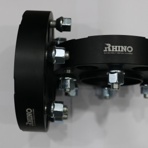 WHEEL SPACER RHINO 35MM CHO RANGER